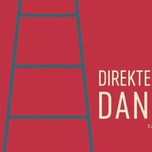 Join a Free Trial Class in Danish for beginners