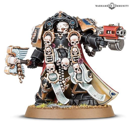 Warhammer Club events in the City  Top Upcoming Events for Warhammer