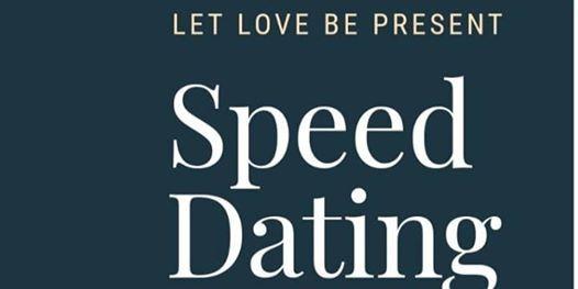 Staffordshire Speed Dating