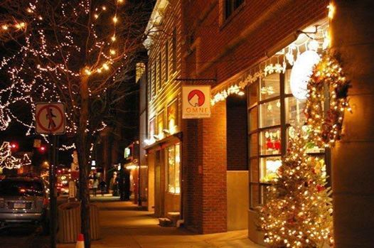 Coming Home For Christmas 2019.2019 Coming Home For Christmas Festival And Holiday Market