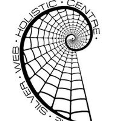 Silver Web Holistic Centre