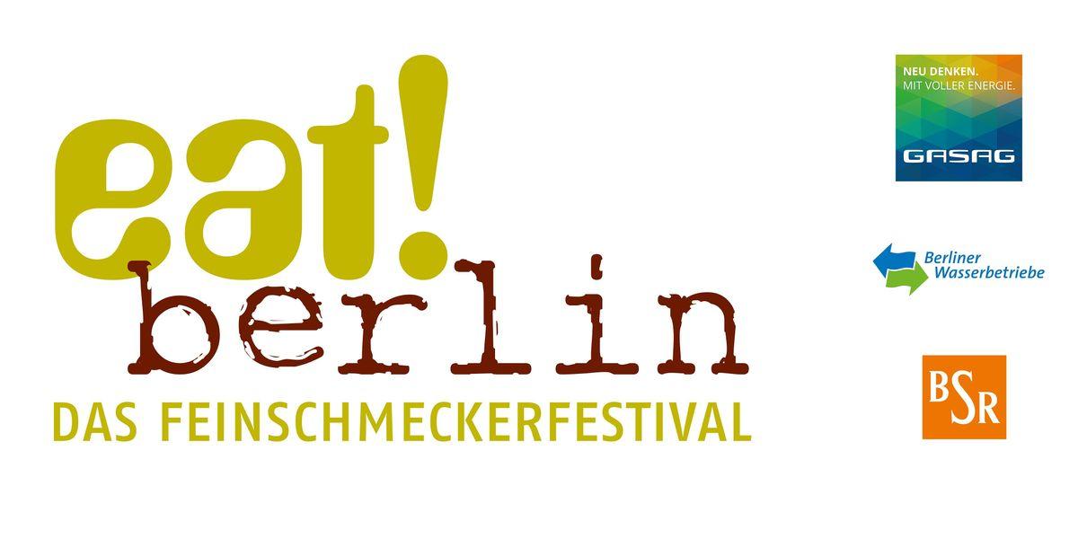 MÄNNER, DIE AUF'S WASSER STARREN - Mit Günther Jauch und Tim Raue, 7 November   Event in Potsdam   AllEvents.in