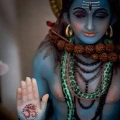 ॐElectric Mahadev Festival ॐ