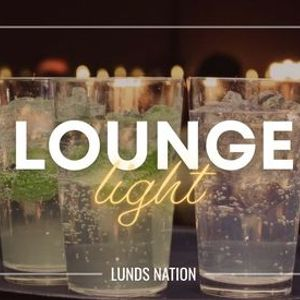 Lounge Light   Lunds Nation
