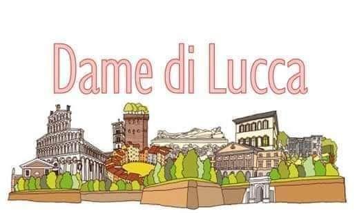 Dame di Lucca - Passeggiata guidata Live Online 2021, 20 March   Event in Campi Bisenzio   AllEvents.in