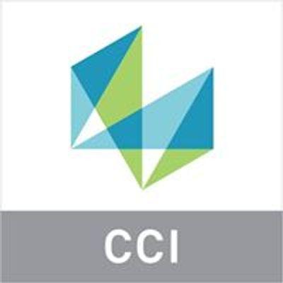 Hexagon Capability Center India