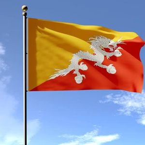English Olympiad Bhutan