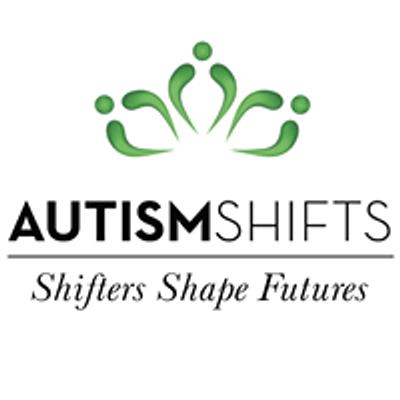 Autism Shifts