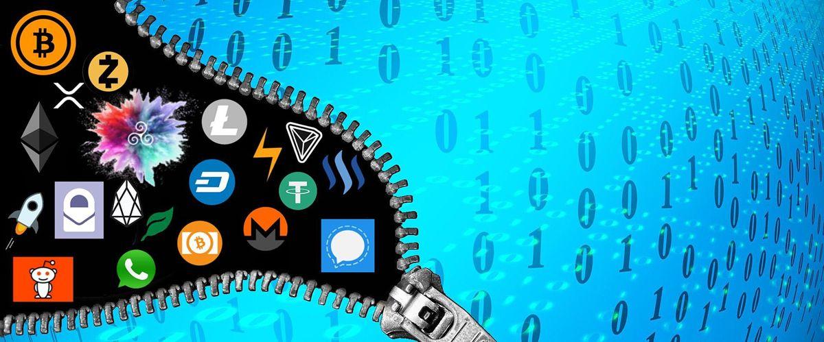 Investigador Certificado de Moeda Criptográfica | Formação Online | Online Event | AllEvents.in