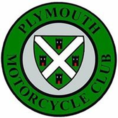 Plymouth Motorcycle Club
