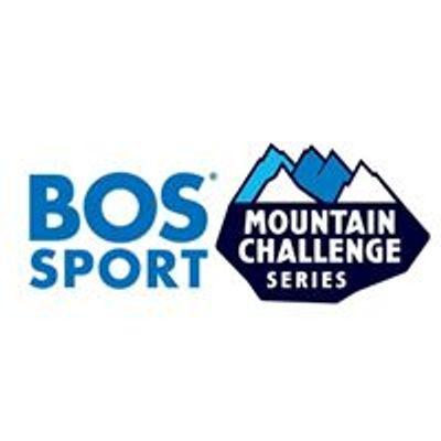 Mountain Challenge Series