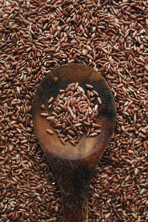 UBS - Wellness Wednesday: Superfood Whole Grains - Focus on Fiber, 10 November   Online Event   AllEvents.in