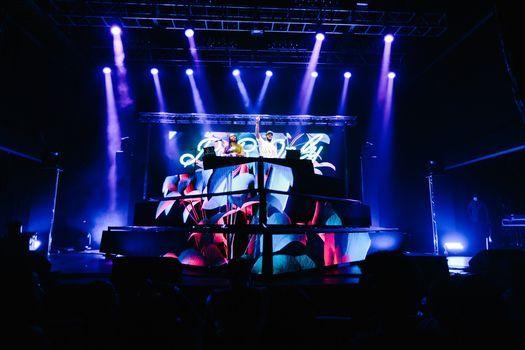 R&B ONLY LIVE (Detroit, MI), 17 September | Event in Detroit | AllEvents.in
