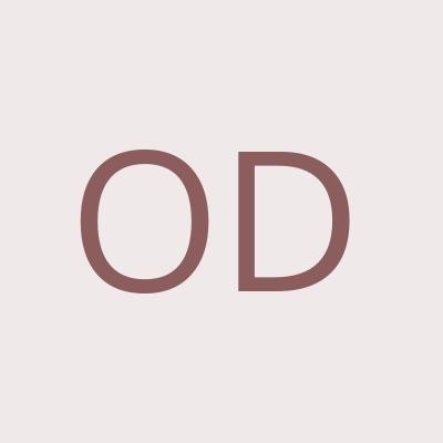 Old Eighteen Defense