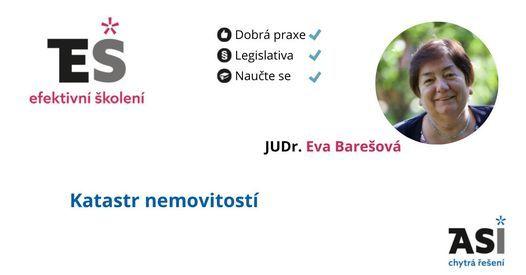 Katastr nemovitostí, 14 September   Event in Opava   AllEvents.in
