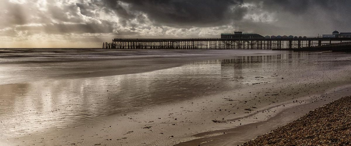 Hastings Photography Workshop - 6th March, 6 March | Event in Hastings | AllEvents.in