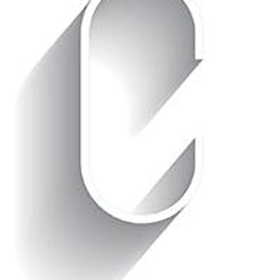 LevelC