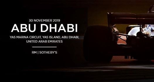 RM Sotheby's : Abu Dhabi le 30 novembre 2019 1d6223f3b3d09a3e74631b58f03f1774d4c6d43abc2cce1035ac8cd161a7d362-rimg-w526-h279-gmir