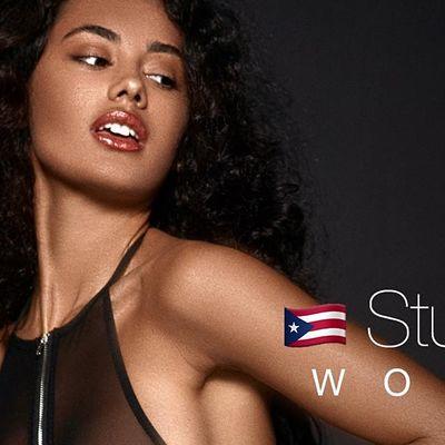 Exclusive Studio Lighting Workshop San Juan PR