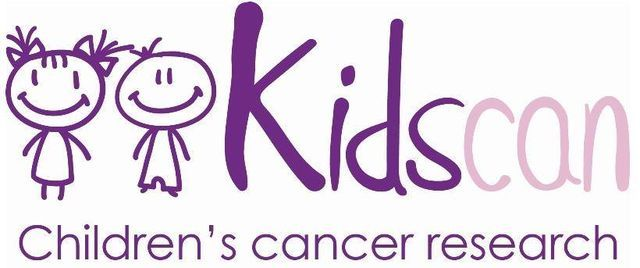 The l w rock charity concert 4 kids with cancer, 24 September | Event in Barton | AllEvents.in