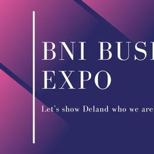 BNI BUSINESS EXPO