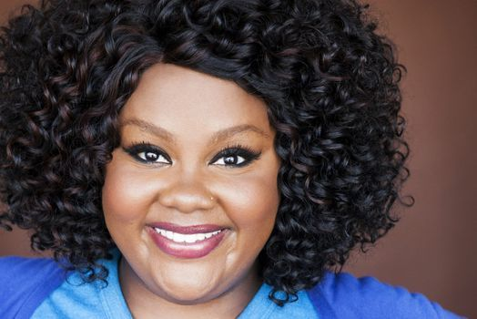 NICOLE BYER, 11 November   Event in West Palm Beach   AllEvents.in