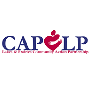 CAPLP - Lakes & Prairies Community Action Partnership