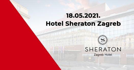 Međunarodna konferencija o kvaliteti u poslovanju - Kvaliteta360 | Event in Zagreb | AllEvents.in