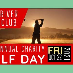 Heart Kids 2nd Annual Charity Golf Day
