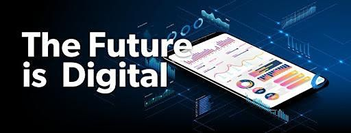 Digital Future Conference, 9 December | Event in Accra | AllEvents.in