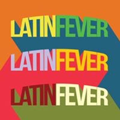 Latin Fever Dublin