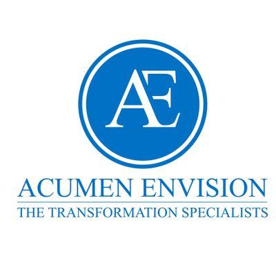 Acumen Envision