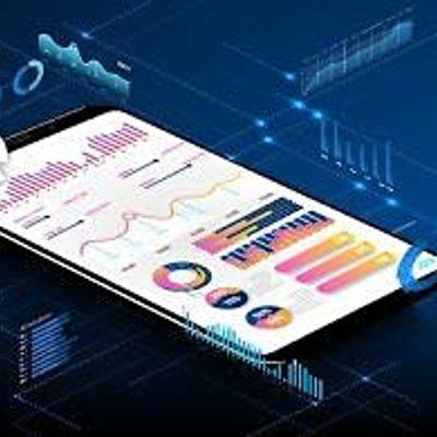 Digital Future Conference