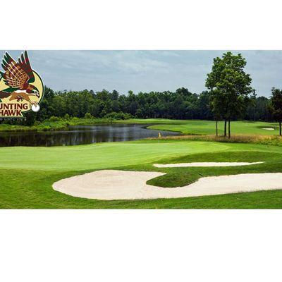98th Annual Golf Tournament