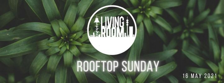 Rooftop Sunday | Event in Johannesburg | AllEvents.in