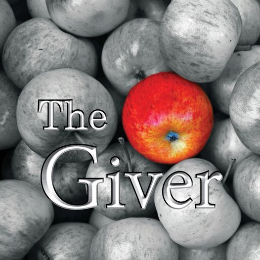 The Giver, 4 March | Event in Cottleville | AllEvents.in