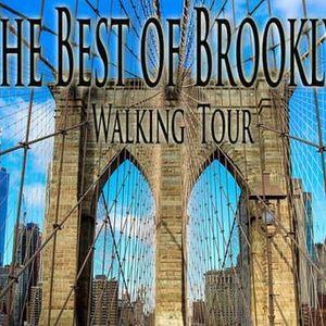 Best of Brooklyn Tours