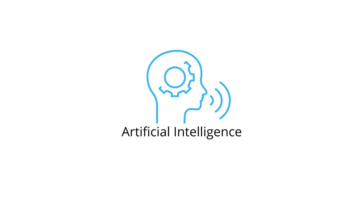 4 Weeks Artificial Intelligence (AI)Training Course Newark, 1 February | Event in Newark | AllEvents.in