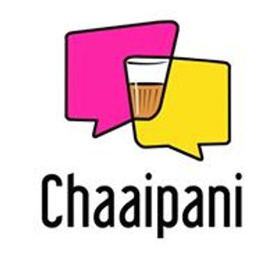 Chaaipani