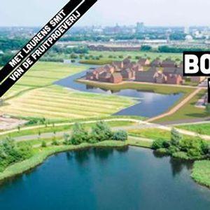 Ontdek de bodemkwaliteit van Rijnvliet