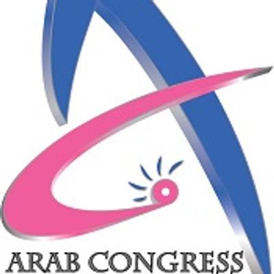 Arab Congress Organizing