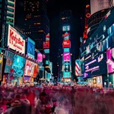 NYC - Events for Each Day