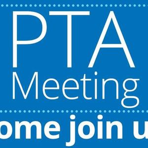 CLES PTA Meeting (Virtual)