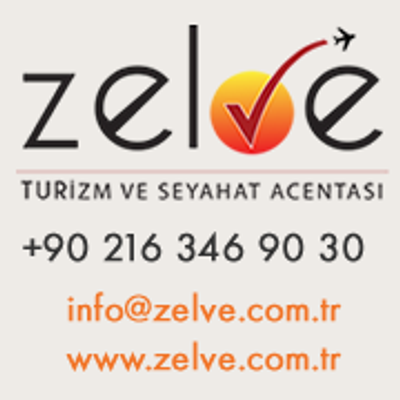 Zelve Turizm