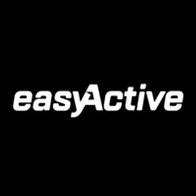 EasyActive Biddinghuizen