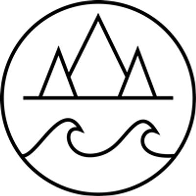Mountain Sea Adventures