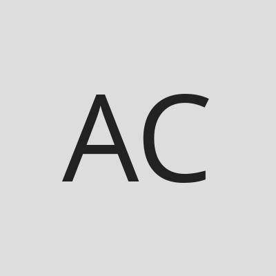 AskRemi x CMackey
