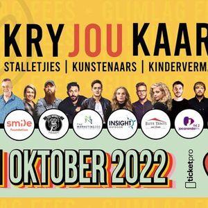 Glimlag Fees 2021