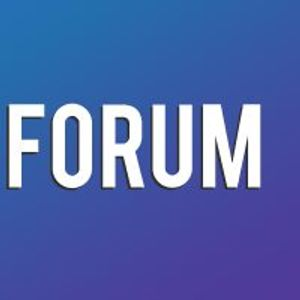 Higher Education Forum 2019 at Oracle Offices, London