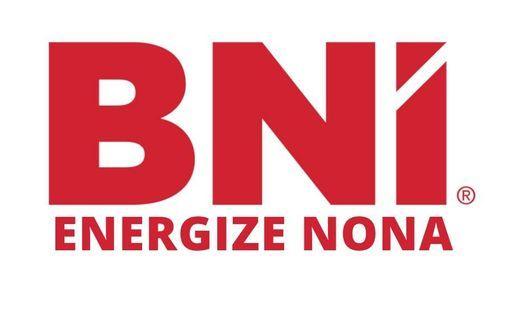 BNI Energize Nona - Wednesday, December 16, 2020, 16 December   Online Event   AllEvents.in